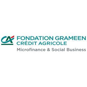 Fondation Grammen Crédit Agricole